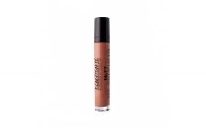 Ruj lichid  Matt Lasting Lip Color,Radiant, 19,SPF 15 ,6.5 ml