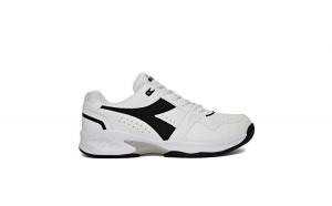 Pantofi sport barbati Diadora Volee 3