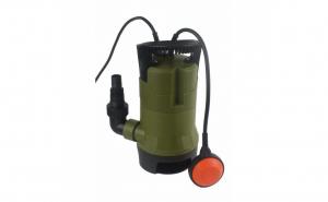 Pompa submersibila 550W