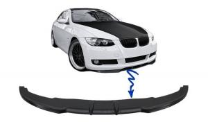 Prelungire Bara Fata compatibil cu BMW 3