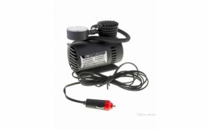 Compresor de aer auto