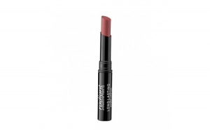Ruj Long Lasting Hydra Lipstick,Radiant,19 Bare Rose,2.5 g