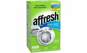 Pastile pentru curatare si intretinere masina de spalat rufe sau vase