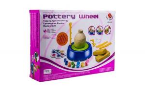 Set olarit + accesorii, Sarbatori Pascale, Pentru copii