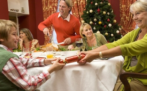 Mancare traditionala gatita ca acasa: Platou family de Craciun, la 79 RON in loc de 200 RON