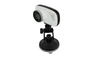 Camera video auto DVR 2065 FULL HD