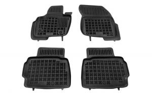 Set covorase cauciuc stil tavita Ford Mondeo V 09.14- Rezaw