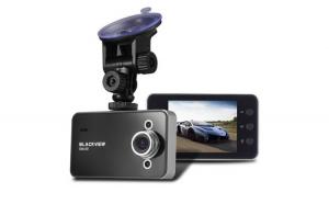 Camera video auto DVR 6001 / HD1080