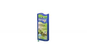 Fertilizator pentru plante JBL Ferropol,