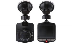 Camera Auto DVR Reflection Vision, Full