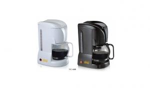Filtru de cafea MD-VC608, la doar 96 RON in loc de 176 RON