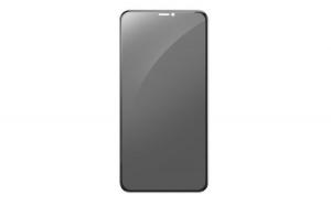 Set 2x Folie MTP 11D Iphone XR Full