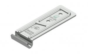 Contraplaca la inchizator rezistenta maxima 315kg