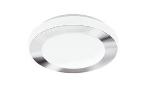 Plafoniera LED Carpi 3