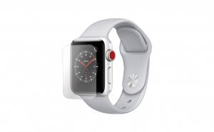 Folie smartwatch Apple Watch 3 42 mm