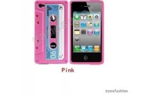 Husa iphone 4 4s