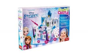 Joc de masa Printesele Disney: Frozen -