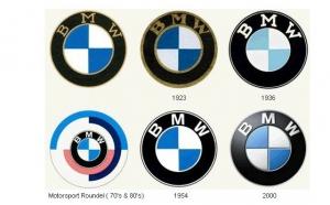 Interfata diagnoza BMW Inpa EXTRA K+DCAN, la 184 RON in loc de 450 RON