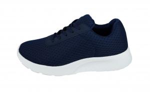 Pantofi Sport 2020 Santo 50