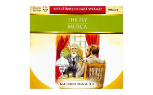 The Fly / Musca - Katherine Mansfield