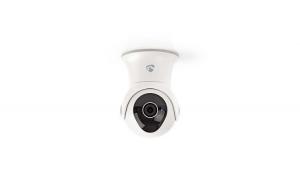 Camera Smart WiFi IP rezistenta la apa,