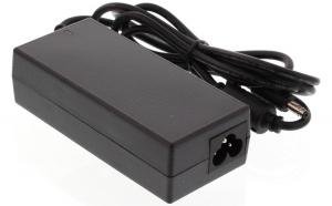 Alimentator pentru laptop HP 18.5V 3.50A