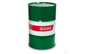 Castrol EDGE Professional C1 5W30 208L