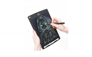 Tableta Interactiva, Notite Sau Desen