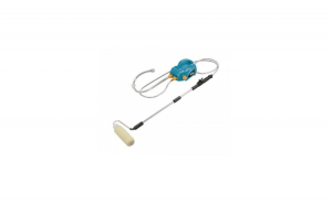 Trafalet electric pentru zugravit Bort
