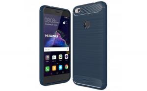 Husa Air Carbon Huawei P9 Lite 2017