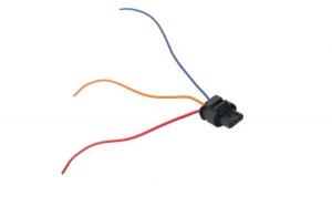 Conector Senzori Parcare compatibil cu