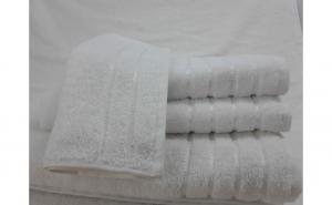 Set 15 prosoape ,100% bumbac,30x50 cm