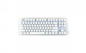 Tastatura mecanica GamaKay K87