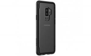 Husa Samsung Galaxy S9 Ipaky Survival TPU Negru