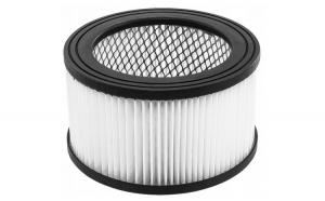 Filtru HEPA pentru aspiratoare de cenusa