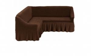Husa pentru canapea coltar