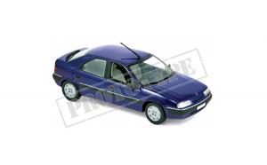 Macheta Auto Norev, Citroen Xantia 1993