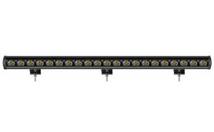 LED Bar Auto 210W 6D 12V-24V, 22680