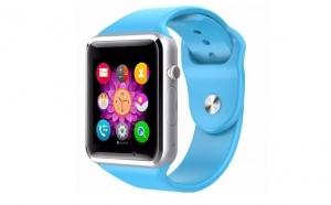 Smartwatch A1+