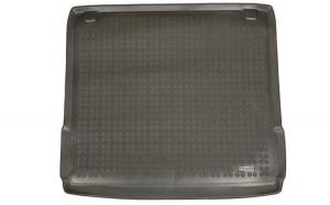 Tava portbagaj dedicata Citroen C5 Break / Estate începând cu anul 2008 rezaw-3