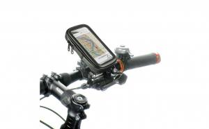 Suport Telefon pentru bicicleta si moto
