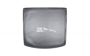 Covor portbagaj tavita Mazda 3 2019->