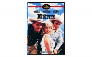 Inadaptatii / The Misfits