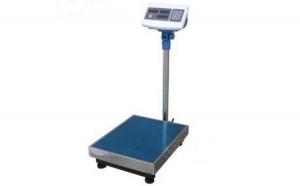 Cantar electronic cu platforma - 800kg