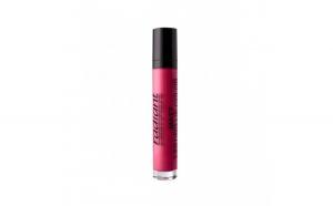 Ruj lichid  Matt Lasting Lip Color,Radiant, 30,SPF 15 ,6.5 ml
