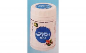 Natural Prostata Forte