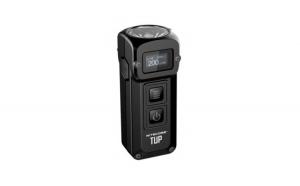 Lanterna reincarcabila USB Nitecore TUP