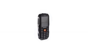 Telefon Militar Profesional H628, 3800