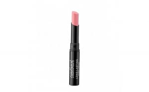 Ruj Long Lasting Hydra Lipstick,Radiant,29 Pink Salmon,2.5 g