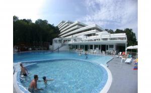 Hotel Pliska 3*, Early Booking, Early Booking Bulgaria